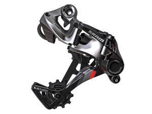 SRAM XX1 X-Horizon 11 Speed Type 2.1 Rear Bicycle Deraiileur - 00.7518.061.000