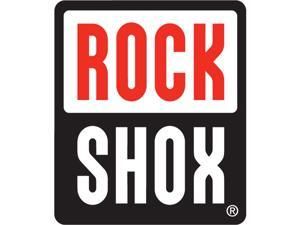 RockShox Sektor/Recon Bicycle Suspension Compression Damper Internals 80-150mm Crown Adjust - 11.4018.009.048