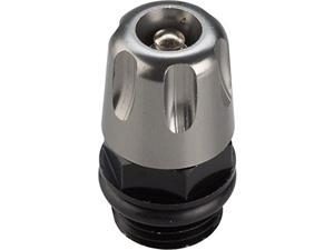 RockShox Monarch/Vivid Air Suspension Bottomless Ring Bicycle Kit - 11.4118.042.000