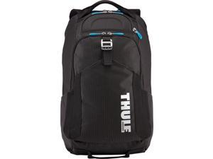 Thule 2014  32 Liter Crossover Backpack (Black)