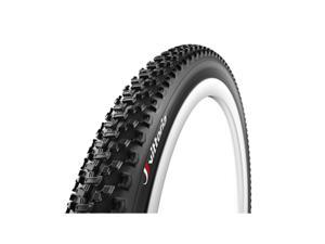 Vittoria Saguaro Wire Bead Mountain Bike Tire (Black - 29 x 2.0)