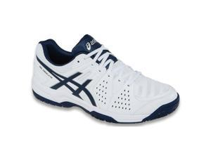 ASICS Men's GEL-Dedicate 4 Tennis Shoes E507Y