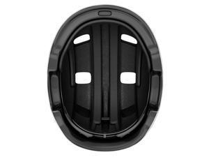 POC Crane Helmet Pads - 70070 (M-L)