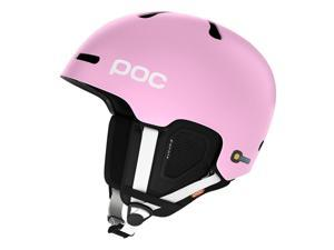 POC 2016/17 Fornix Ski Helmet - 10460 (Actinium Pink - XS-S)