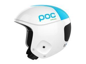 POC 2014/15 Skull Orbic Comp Ski Helmet - Julia Mancuso ed - 10443 (Julia White - XS-S)