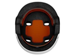 POC Receptor Flow Snow Helmet Replacement Pads - 70071 (XS-S)