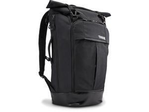 Thule Paramount 24L Daypack - TRDP-115 (Black)