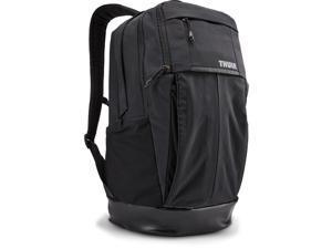 Thule Paramount 27L Daypack - TTDP-115 (Black)