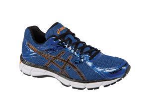 ASICS Men's GEL-Excite 3 Running Shoes T5B4N