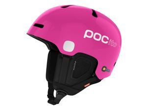 POC 2016/17 Pocito Fornix Kids/Youth Ski Helmet - 10463 (Fluorescent pink - XS-S)