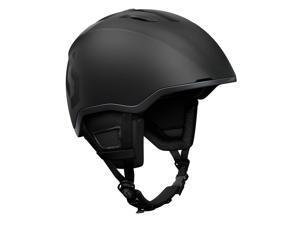 Scott 2015/16 Seeker Ski Helmet - 239616 (Black Matt - XS)