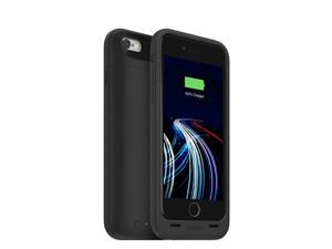 Mophie Juice Pack Ultra 3950mAh iPhone 6 Battery Charger Case (Black)
