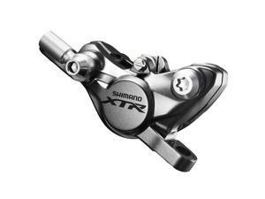 Shimano XTR Race Mountain Bicycle Hydraulic Disc Brake - BR-M9000 - IBRM9000FPRX