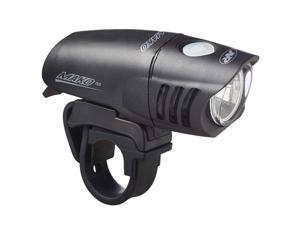 NiteRider Mako 150 Bicycle Headlight - 5055