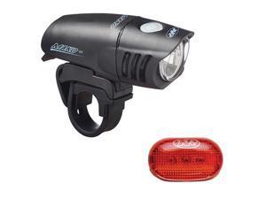 NiteRider Mako 100/TL5.0 SL Bicycle Light Set - 5062