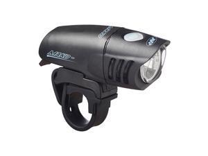 NiteRider Mako 100 Bicycle Headlight - 5057