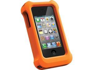 LifeProof LifeJacket Buoyant Foam for iPhone 4/4s LifeProof  - LP-1037 (Orange)