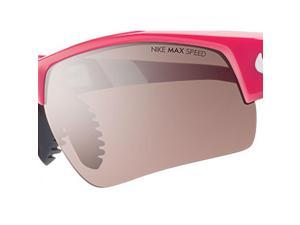 Nike Show X2 PRO Transitions Sunglass Replacement Lenses - EVA149/EVA150 (Max Transitions Speed Tint)