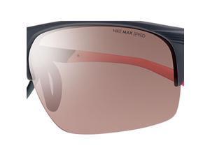 Nike Run X2 S E Sunglass Replacement Lenses - EVA161 (Max Speed Tint)