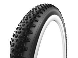 Vittoria Bomboloni TNT Fat Bicycle Tire (Full Black - 26 x 2.4)