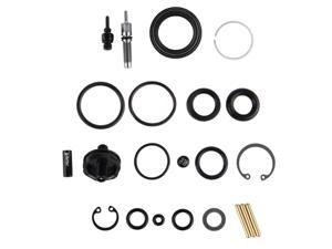 RockShox Reverb A2 Bicycle Seatpost Dropper Post Complete Service Kit - 11.6818.021.010