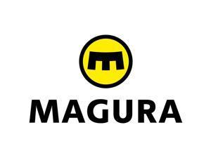 Magura MT4e Bicycle Brake Lever Blade - 2700836