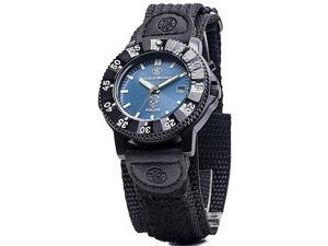 Smith & Wesson Sww-455P Smith & Wesson Police Watch