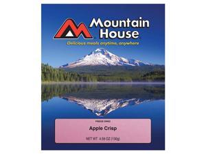 Mountain House Apple Crisp - 53536