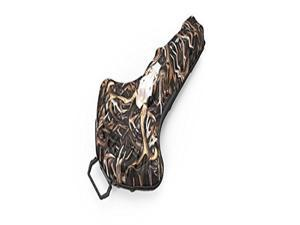 Barnett Crossbows Barnett Whitetail Hunter Ballistic Crossbow Case - 17462