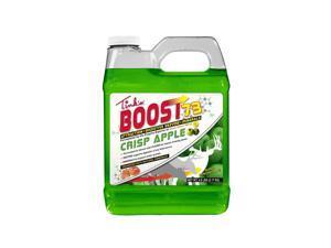 Tink's Boost 73 Crisp Apple 64 oz. - IBSB1R-13