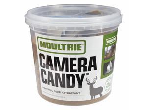 Moultrie Feeders Camera Candy (Camera Candy)