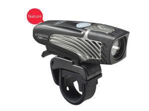 NiteRider Lumina 750 Boost Bicycle Head Light - 6757