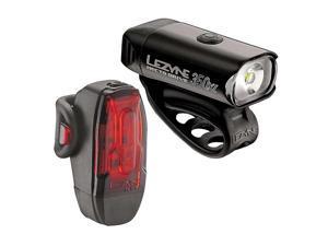 Lezyne Hecto Drive 350Xl/ KTV Light - 1-LED-9P-V604