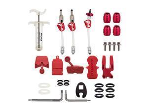 Sram Pro Brake Bleed Kit - 00.5318.016.003