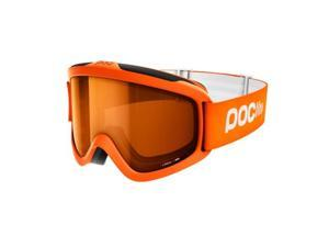 POC 2016/17 Youth POCito Iris Kids/Youth Snow Goggles - 40063 (Zink Orange)