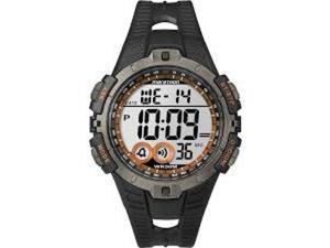 Timex Timex Mens Marathon Digital Sport Watch - T5K801