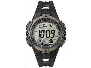 Timex Timex Mens Marathon Digital Sport Watch - T5K802
