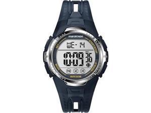 Timex Timex Mens Marathon Digital Sport Watch - T5K804