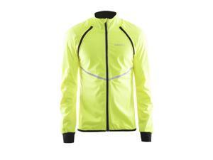 Craft 2015/16 Men's Bike Adapt Storm Jacket - 1902920 (FLUMINO - M)
