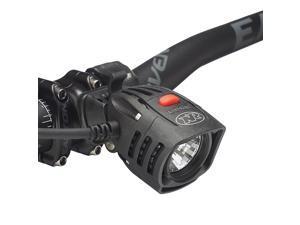 NiteRider Pro 1400 Race LED Bicycle Headlight - 6805