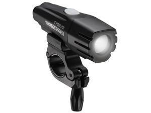 Cygolite Metro 750 USB Bicycle Headlight - MTR-750-USB
