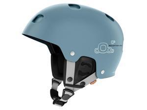 POC 2016/17 Receptor Bug Multi-Sport Winter Snow Helmet - 10240 (Ethane Blue - XL)
