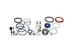 RockShox Bicycle Rear Suspension Vivid B1 Full Service Kit - 11.4118.032.000