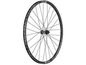 """DT Swiss E1900 Spline 29"""" Front Wheel 15mm Thru Axle Center Lock Disc"""