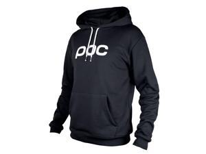 POC 2016 Men's Color Hood Sweater - 62090 (Uranium Black - XL)