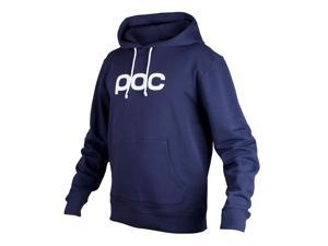 POC 2016 Men's Color Hood Sweater - 62090 (Dubnium Blue - XL)