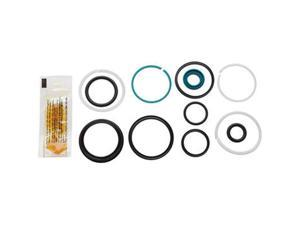 RockShox Monarch Plus B1 Bicycle Rear Suspension Full Service Kit - 11.4118.038.002