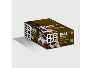PROBAR Base 12 Pack (Coffee Crunch)