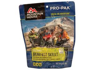 Mountain House Pro Pack Breakfast Skillet 16 oz - 50482