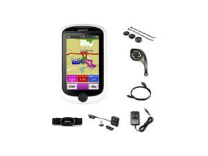 Magellan Cyclo 315hc GPS Cycling Computer Heart Rate Monitor CY0315SGHNA